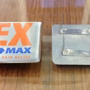 Mark inox (1)